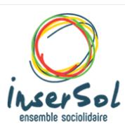 Zoom sur… Insersol