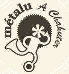 Logo Métalu