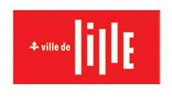 VILLE-DE-LILLE