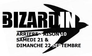 Arrière-Saison… J – 6 !!!